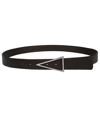 Bottega Veneta 619798 VMAU3 Belt