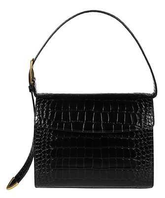Balenciaga 620038 1LRVM GHOST MEDIUM Bag