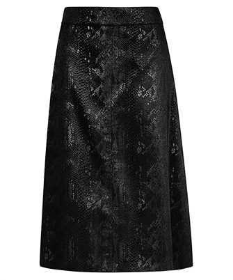 Saint Laurent 630863 Y744N Skirt