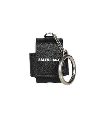 Balenciaga 659926 1IZI3 CASH AirPods case
