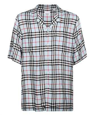 Burberry 8025822 VINTAGE CHECK Shirt
