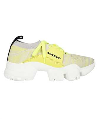 Givenchy BE000ME0DJ JAW LOW Sneakers