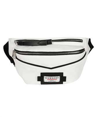 Givenchy BKU007K0S9 DOWNTOWN Waist bag
