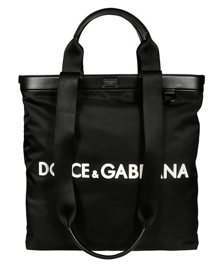 Dolce & Gabbana BM1640 AZ675 Bag