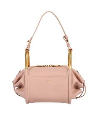 Chloé CHC21US371E50 BONBON SMALL Bag