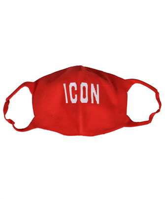 Dsquared2 MAM0004 59203911 ICON Mask