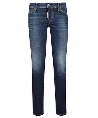 Dsquared2 S75LB0191 S30664 Jeans