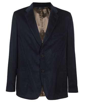 Brioni SGMR0L O1006 DECONSTRUCTED BLAZER Jacket