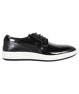 Steeve Morel SNEAKBY 2 Sneakers