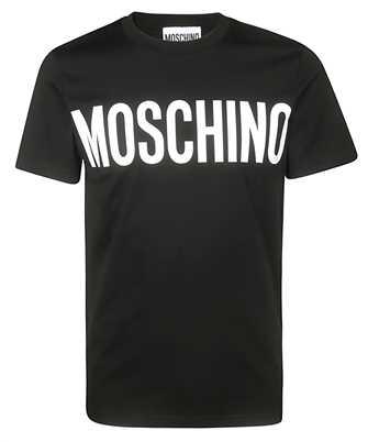 Moschino 0705 5240 T-shirt