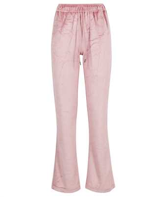 Moncler 2A000.25 595KC Trousers