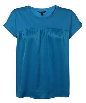 Armani Exchange 3KYH48 YNZ3Z Shirt