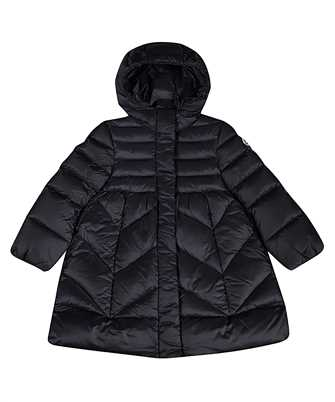 Moncler 49947.05 53048 PERCHES Girl's jacket