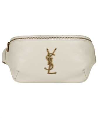 Saint Laurent 589959 DME0W CLASSIC MONOGRAM Waist bag