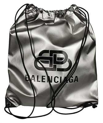 Balenciaga 593648 HR515 EXPLORER Rucksack