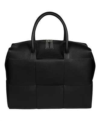 Bottega Veneta 620633 VCP50 WIDE STRIPS Bag