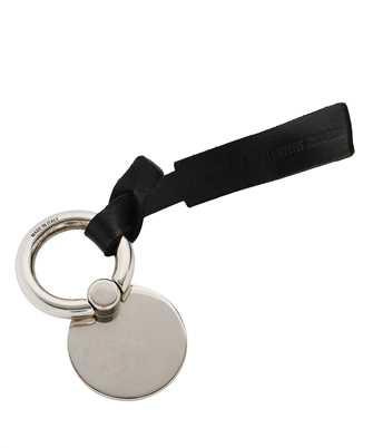 Balenciaga 656865 JFC4Y CASH PHONE RING Key holder