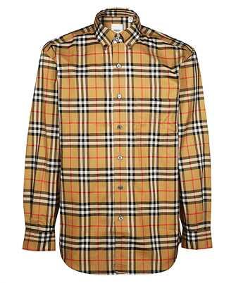 Burberry 8022268 JAMESON Shirt