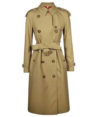 Burberry 8024435 BRIDSTOW Coat
