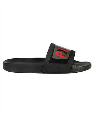 Dsquared2 FSM0020 35801585 Slides