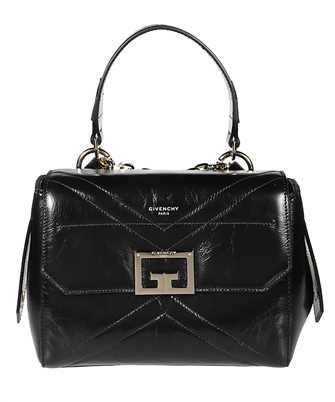 Givenchy BB50FAB0WF ID SMALL Borsa