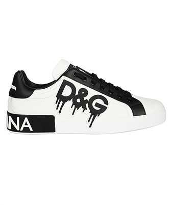 Dolce & Gabbana CS1570 AA721 Sneakers