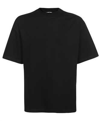 EYTYS FEBL FERRIS T-shirt