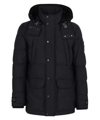 Moose Knuckles M31MJ152 VALLEYFIELD Jacket