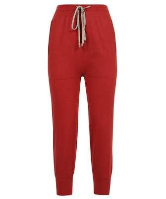 Rick Owens RP02A7654 WSB Trousers