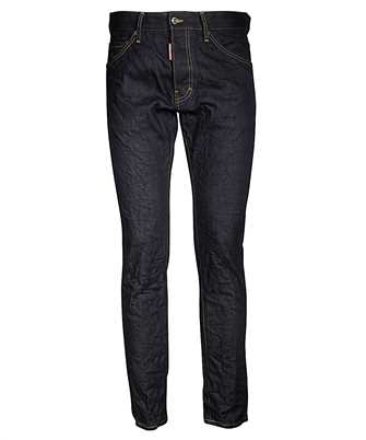 Dsquared2 S74LB0584  S30309 COOL GUY Jeans