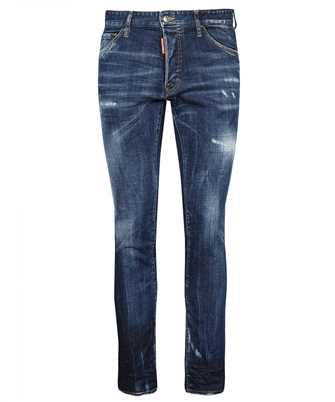 Dsquared2 S74LB1011 S30342 COOL GUY Jeans