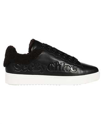 See By Chloè SB35191A 12321 Sneakers