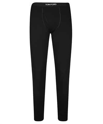 Tom Ford T4LM11040 Long johns