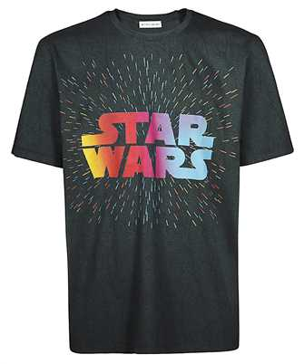 Etro 1Y820 9051 STAR WARS T-shirt
