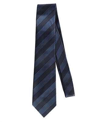 Tom Ford 4TF51 XTM Tie