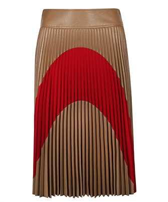 Stella McCartney 601747 SKB20 CARMEN Skirt