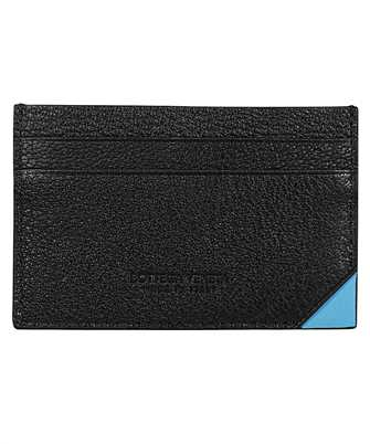 Bottega Veneta 629684 VA971 Card holder