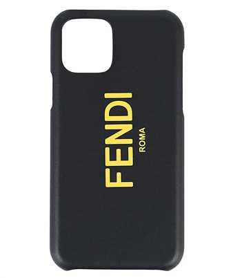 Fendi 7AR874 ADM8 iPhone 11 PRO cover