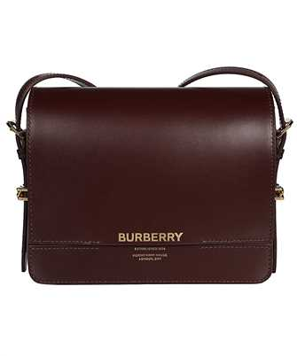 Burberry 8011975 SMALL LEATHER GRACE Bag
