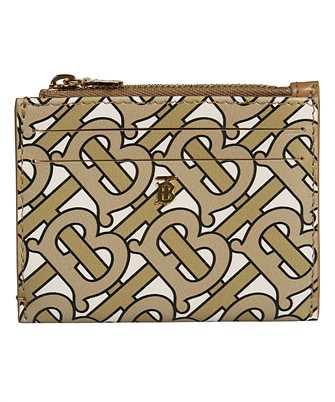 Burberry 8014963 Card case