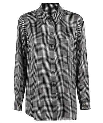 Burberry 8030903 Shirt