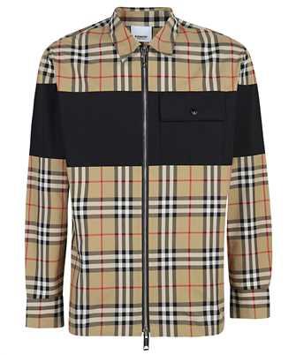 Burberry 8036770 HAZELWOOD Shirt