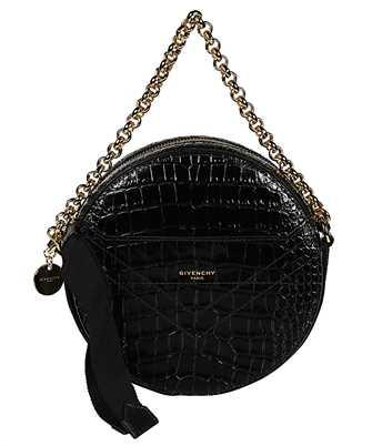 Givenchy BB50BYB0LK Tasche