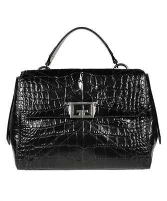 Givenchy BB50FBB0YN MEDIUM ID Tasche