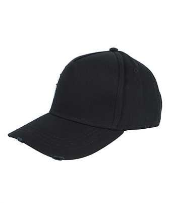 Dsquared2 BCM0420 05C00001 D2 LINE Cappello