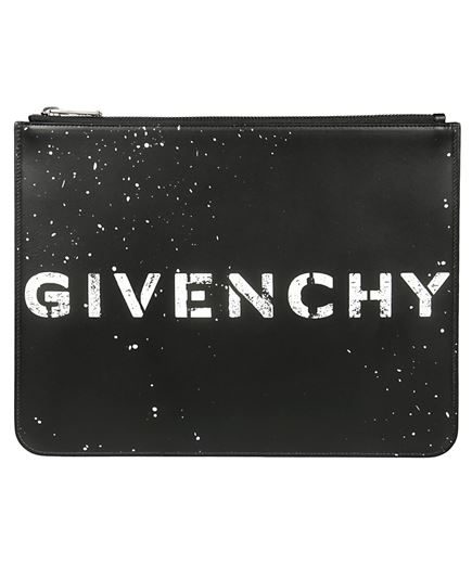 Givenchy BK600JK0EA Geldbörse
