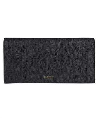 Givenchy BK600KK0UG EROS Wallet