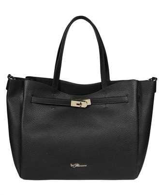 Blumarine E17WBBV2 71720 SABRINA Bag