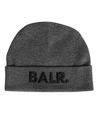 BALR. EMBROIDERED BEANIE Beanie