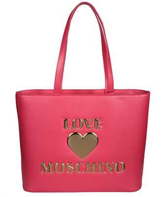 LOVE MOSCHINO JC4051PP1CLF Tasche